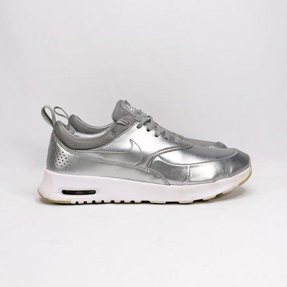 Nike Shoes   Nike Womens Air Max Thea